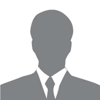 dummy-profile-pic-male1